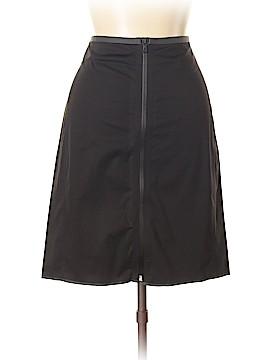 Victorinox Casual Skirt Size 12