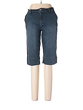 IZOD Jeans Size 12