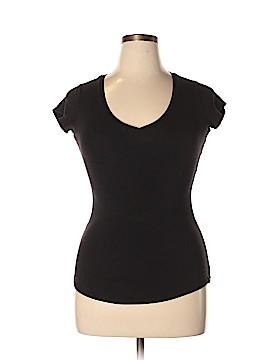 Hylete Short Sleeve T-Shirt Size M