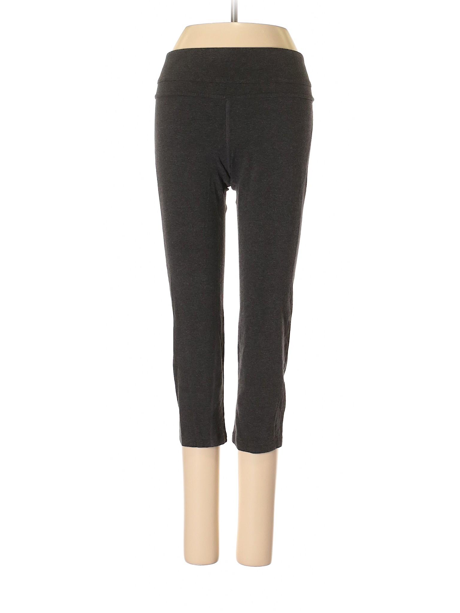 leisure Boutique Fit Active Pants Gap paOvqdrna