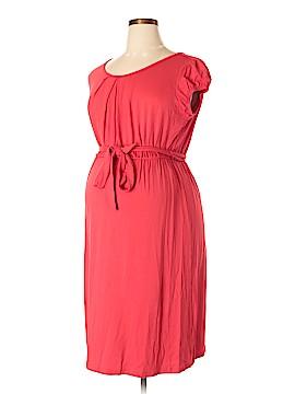 ASOS Maternity Casual Dress Size 14 (Maternity)
