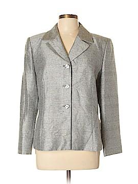 Suit Studio Blazer Size 16 (Petite)