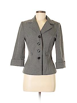 Sweet Suits Blazer Size 8 (Petite)