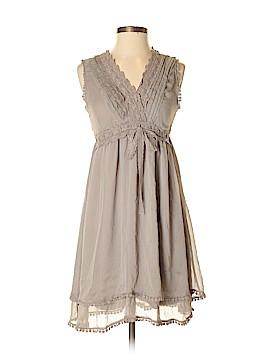 Studio Y Casual Dress Size 3 - 4