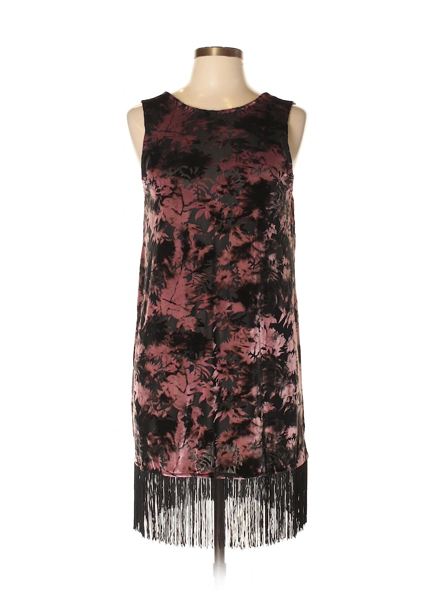 Casual Topshop Boutique winter Boutique Dress winter qwT7I1
