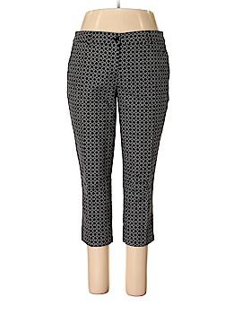 Hilary Radley Casual Pants Size 14