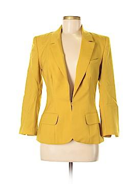 A.L.C. Wool Blazer Size 6