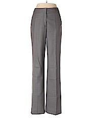 Hobbs Dress Pants