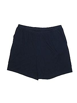 Lands' End Shorts Size 2X (Plus)