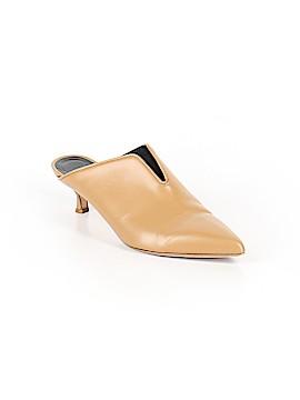 Tibi Mule/Clog Size 39 (EU)