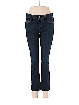 Pilcro and The Letterpress Jeans 28 Waist (Petite)
