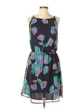 Indulge Casual Dress Size 1X (Plus)