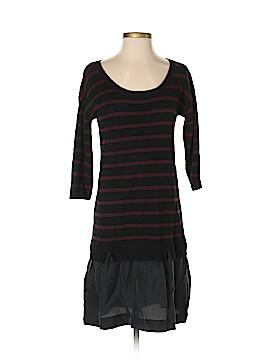 Comptoir des Cotonniers Casual Dress Size S