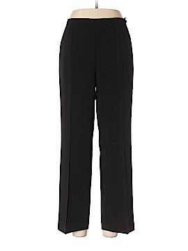 Kasper Dress Pants Size 14 (Petite)