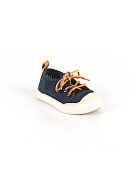 OshKosh B'gosh Sneakers Size 3