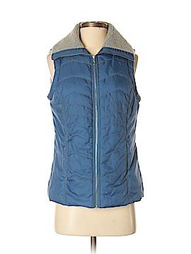 Aventura Vest Size S