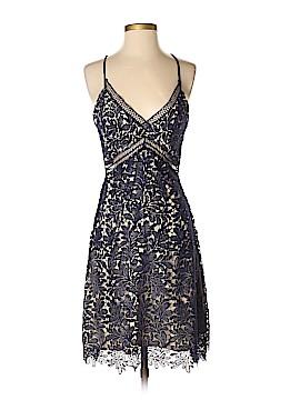 Little Mistress Casual Dress Size 2