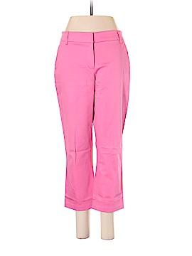 New York & Company Khakis Size 8