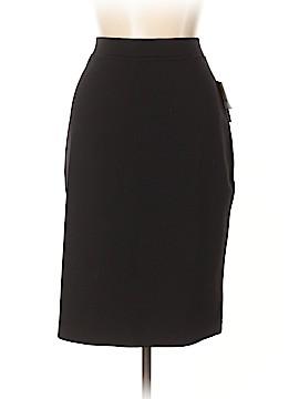 Liz Claiborne Casual Skirt Size L