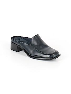 Liz Claiborne Mule/Clog Size 8 1/2