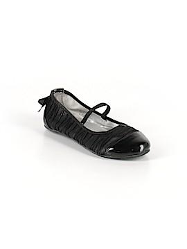 Stride Rite Dress Shoes Size 11 1/2