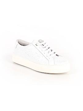 Saks Fifth Avenue Sneakers Size 40 (EU)