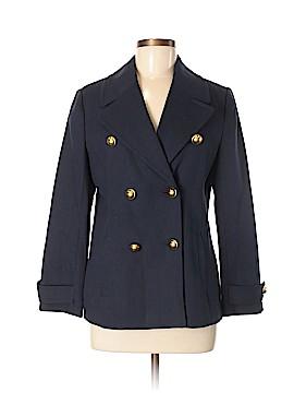 Ann Taylor LOFT Blazer Size M (Petite)