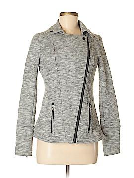 Market and Spruce Jacket Size S