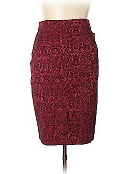 Worthington Formal Skirt Size 14