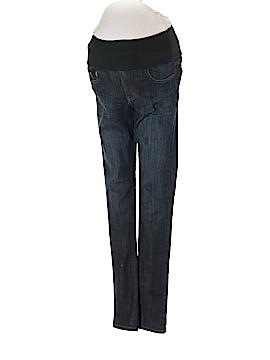 M Rena Jeans Size M