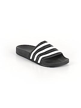 Adidas Sandals Size 5