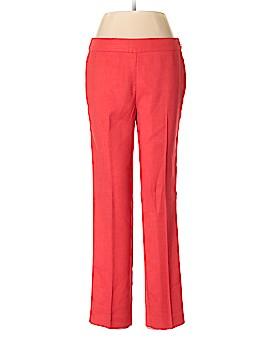 Natori Casual Pants Size 6