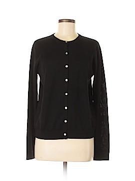 H&M Wool Cardigan Size M