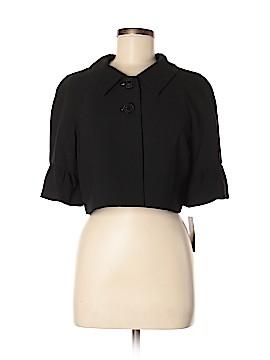 Jessica Howard Jacket Size 8 (Petite)