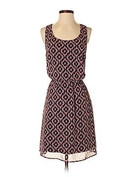 Black Rainn Casual Dress Size S