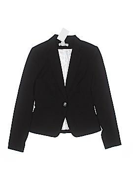 H&M Blazer Size 4