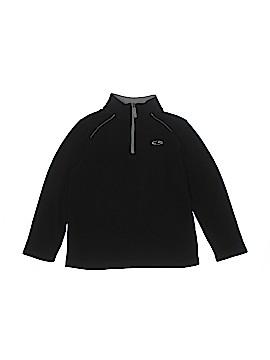 C9 By Champion Fleece Jacket Size 8 - 10