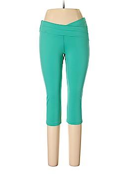Pink Lotus Active Pants Size L