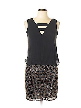 Parker Cocktail Dress Size L