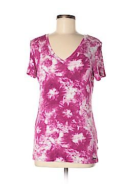 MICHAEL Michael Kors Short Sleeve T-Shirt Size M