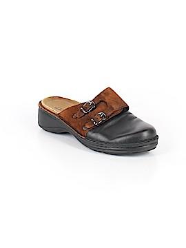 Naot Mule/Clog Size 39 (EU)