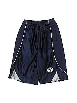 Pro Edge Athletic Shorts Size 4