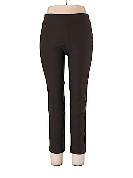 Lisette Dress Pants Size 10