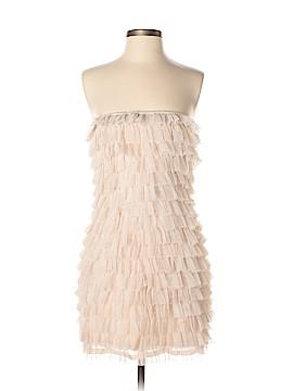 Haute Hippie Cocktail Dress Size S