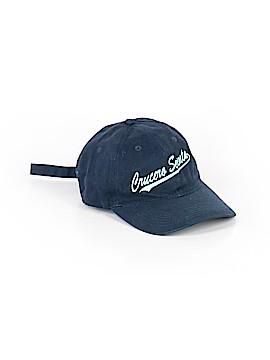 C Port and Company Baseball Cap Size Fits most women