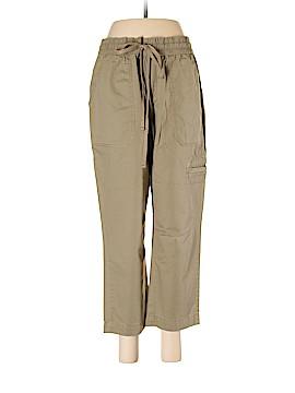 Merona Cargo Pants Size M