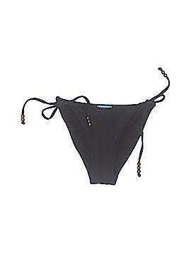 Melissa Odabash Swimsuit Bottoms Size 40 (IT)