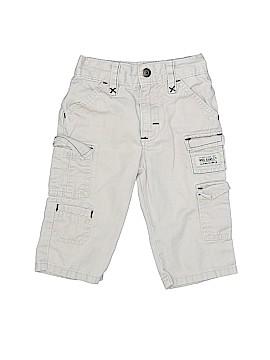VF Jeanswear Cargo Pants Size 12 mo