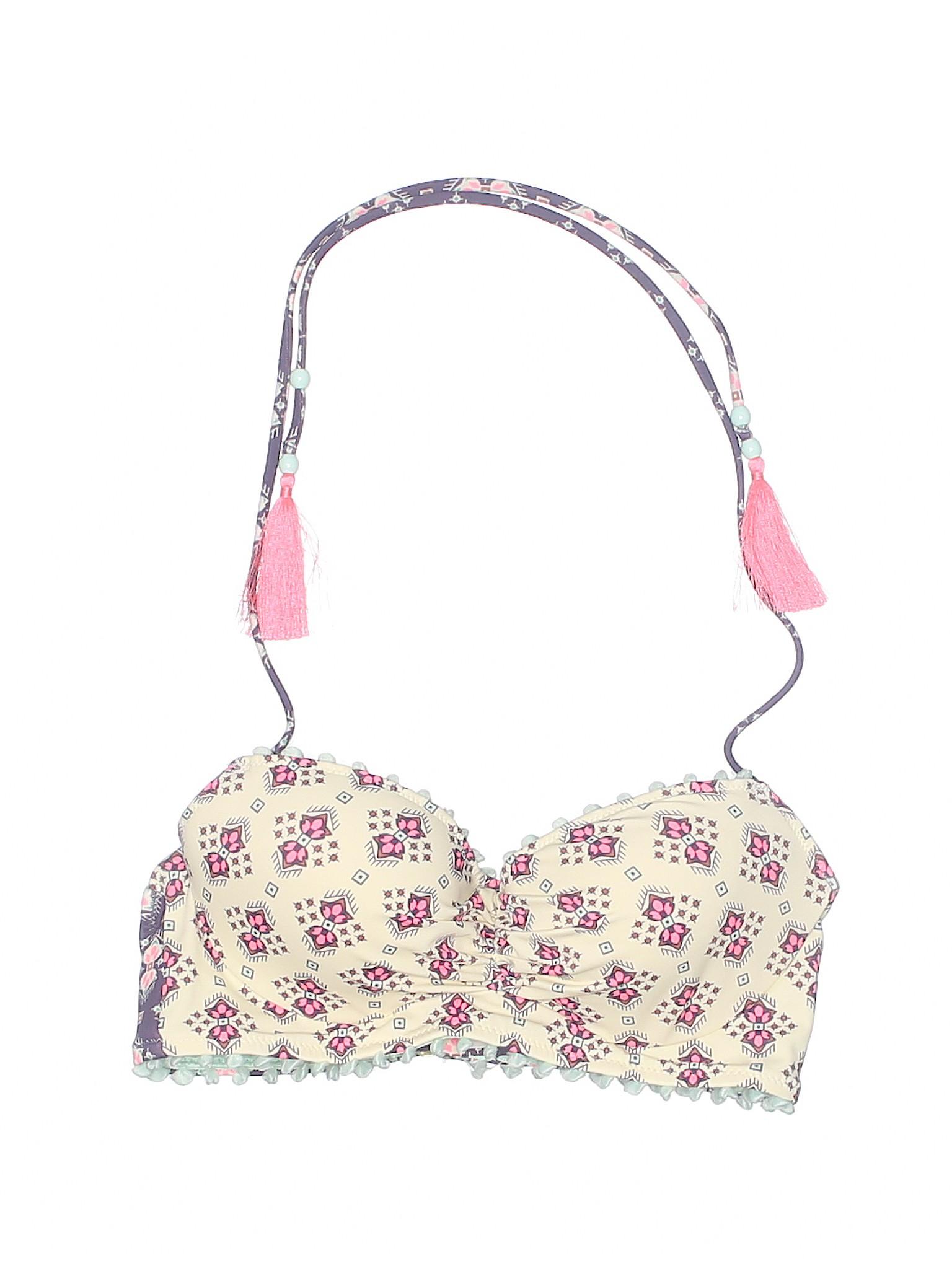Boutique Victoria's Secret Boutique Secret Victoria's Top Swimsuit waUxqq1