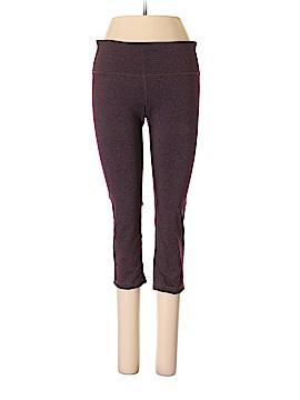Gap Fit Active Pants Size M